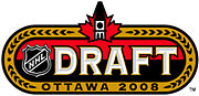 NHL Entry Draft 2008 Logo.jpg