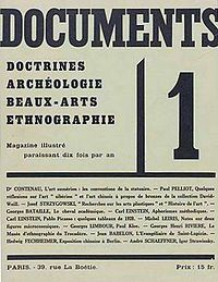Documents No1 Cover.jpg