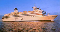 Estonia ferry.jpg
