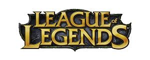 New LoL logo ON WHITE.jpg