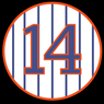 Metsretired14.png