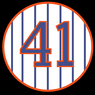 Metsretired41.png