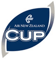 Bild:Air New Zealand Cup.png